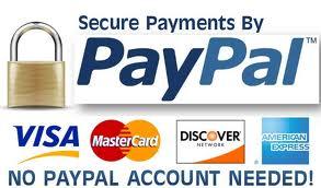 paypal-credit-card-logo_0